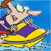 水上喷气滑水 賽車遊戲 App Store-癮科技App