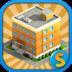 城市岛屿 2 遊戲 LOGO-阿達玩APP