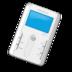 手机遥控器 生活 App LOGO-硬是要APP