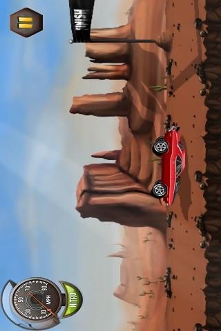 玩免費賽車遊戲APP|下載极限飞跃 app不用錢|硬是要APP