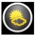 索尼天气插件 個人化 App LOGO-APP試玩