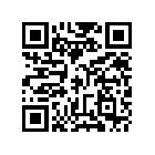 非人学园-欧尔麦特联动上线下载