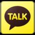 Kakao Talk跨平台通讯工具