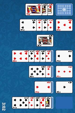 【免費棋類遊戲App】纸牌合集-APP點子