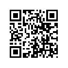 趣花分期-手机贷款下载
