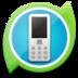 HiSuite 守护程序 工具 App LOGO-APP試玩