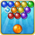 泡泡世界 休閒 App LOGO-APP試玩