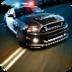 警察追逐 賽車遊戲 App LOGO-APP試玩