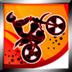 最大越野车 體育競技 LOGO-玩APPs