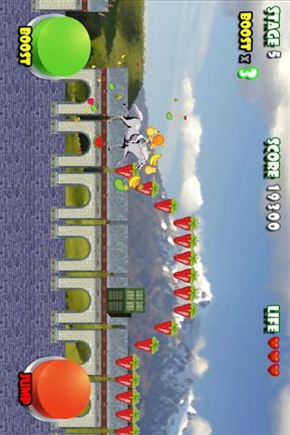 骑马游戏|玩體育競技App免費|玩APPs