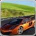 岛屿赛车 賽車遊戲 App LOGO-硬是要APP