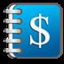 简易记账 財經 App LOGO-硬是要APP