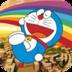 多啦A梦跳转 Doraemon Jump - Free Gadget 遊戲 App LOGO-APP開箱王