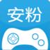 安粉游戏中心 棋類遊戲 App LOGO-硬是要APP