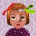儿童理发 遊戲 App LOGO-APP試玩