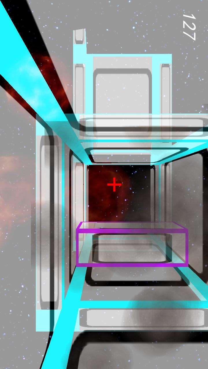 隧道射击|玩休閒App免費|玩APPs