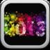 2013安卓主题风格 個人化 App Store-癮科技App