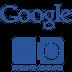 個人化App|谷歌时钟动态壁纸软件2013 LOGO-3C達人阿輝的APP