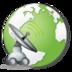 基站信号路测 工具 App LOGO-APP試玩