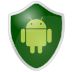 手机防火墙 工具 LOGO-玩APPs