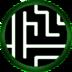 迷宫 棋類遊戲 App LOGO-APP試玩