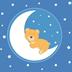 Lullaby for babies LOGO-APP點子
