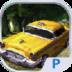 3D出租车 賽車遊戲 App LOGO-硬是要APP