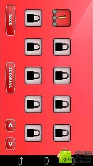 救火车|玩賽車遊戲App免費|玩APPs