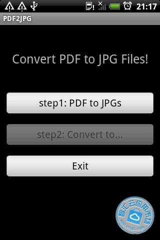 The best app for managing, editing, and reading PDFs on ...