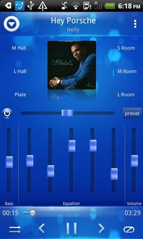 【免費媒體與影片App】苹果音乐播放器-APP點子