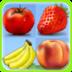 消水果游戏(单机版) 棋類遊戲 App LOGO-APP試玩