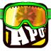 APO极限滑板 體育競技 App Store-癮科技App