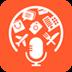 旅行翻译官 旅遊 App Store-癮科技App