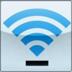 安卓wifi破解方法 工具 App LOGO-硬是要APP