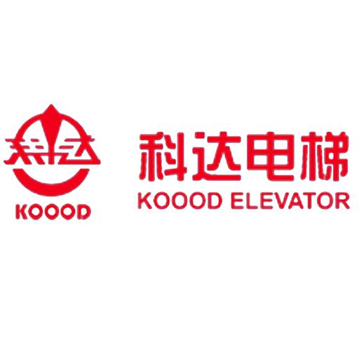 电梯招商平台