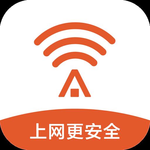优联WiFi
