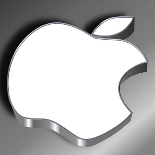 高仿苹果7桌面2