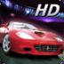 3D终极狂飙2(高清版)