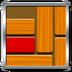 经典滑块拼图游戏 - Unblock Me FREE