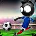 火柴人足球2016 Stickman Soccer 2016
