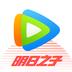 腾讯视频-明日之子2独播